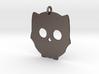 Exclusieve Uil hanger  3d printed
