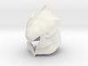 Artorias Abysswalker Lego Helmet Dark Souls 3d printed