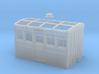 FR Bug Box FIRST 3d printed