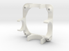Joystick Potientiometer Drzac Lagera2 3d printed