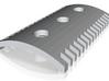 Haymarket: Comb 3d printed