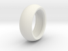 Ralph Hollow - Ring - US 9 - 19 mm inside diameter 3d printed