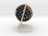 Spartatek 3D Logo 3d printed