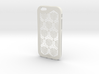 Iphone 6 Pattern 3d printed