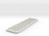 A-nori-bricks-80-corner1a-x4 3d printed