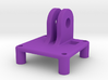 RunCam GoPro-Mount 3d printed