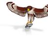 Tony Hawk 3d printed