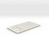 iPadCoolerFanBase 3d printed