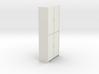 A 005 - 1 Schrank cupboard  1:50 3d printed