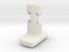 fvauz.butang | Rumpun 3d printed