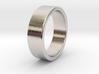 Bruno - Ring 3d printed