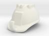 Hardhat cup 120ml 3d printed