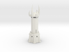 Valona's Tower Hollow 3d printed
