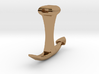 Anchor - Ancre 3d printed