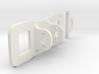 Motor Break-in ( For Mini-Z ) 3d printed