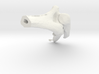Elbow Fracture Model - Radial Head (SKU 021) 3d printed