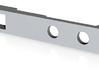 De M47 Hopup Slide Bar (0.1.0) 3d printed