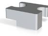 De M47 Hopup Reinforcment Block (0.1.0) 3d printed