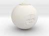 Pokeball - I Choose You 3d printed