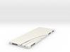 P-65stp-straight-rh-curve-inner-145r-75-pl-1a 3d printed