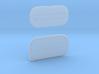 Microfluidics Tag 3d printed