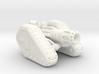 Base Scimitar V3-LD 3d printed