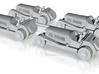 OM Compressore Set 3d printed