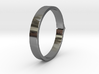 Pointer ring 3d printed