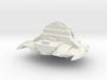 Legion - 004 Back - 02 Assault Optimization 3d printed