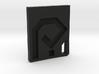ipeproto logo 3d printed