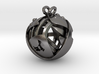 Bauble 3d printed