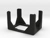 Star Wars: Armada Damage Deck Holder 3d printed