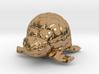 Turtle Miniature 3d printed