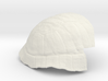 Turtle Shell Prosthetic 3d printed