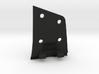 Logitech G35 (R/Inside) Bracket Upgrade 3d printed