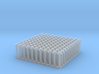 "1:24 Conical Rivet Set (Size: 1.125"") 3d printed"