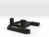 Support-servo 3d printed