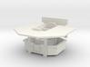 Ausschankwagen 1 - 1:160 (N scale) 3d printed