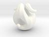 G3 Sculpture 3d printed