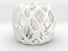 Frohr design - home decor 3d printed