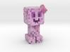 Baby Creeper - FiD2S1 3d printed