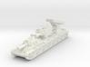 Russian KV-VI Behemoth (1/285) Qty 1 3d printed