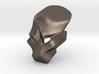 Bionicle03 02 Skullbase03 Variant02 3d printed