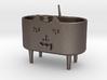 Cat Bowl 3d printed