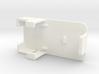 CaliperCover 3d printed