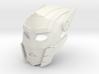 Toa Sameri's Kanohi Mask of Adaptation 3d printed