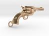 Colt Sheriff 3d printed