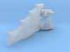 Nautilus Dorsal Group B31 Complete 3d printed
