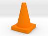 Rc Drift Cone 3d printed