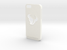 MAVERICKS IPHONE 6 CASE 3d printed